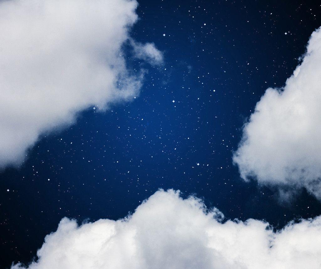 Картинки ночи и луны