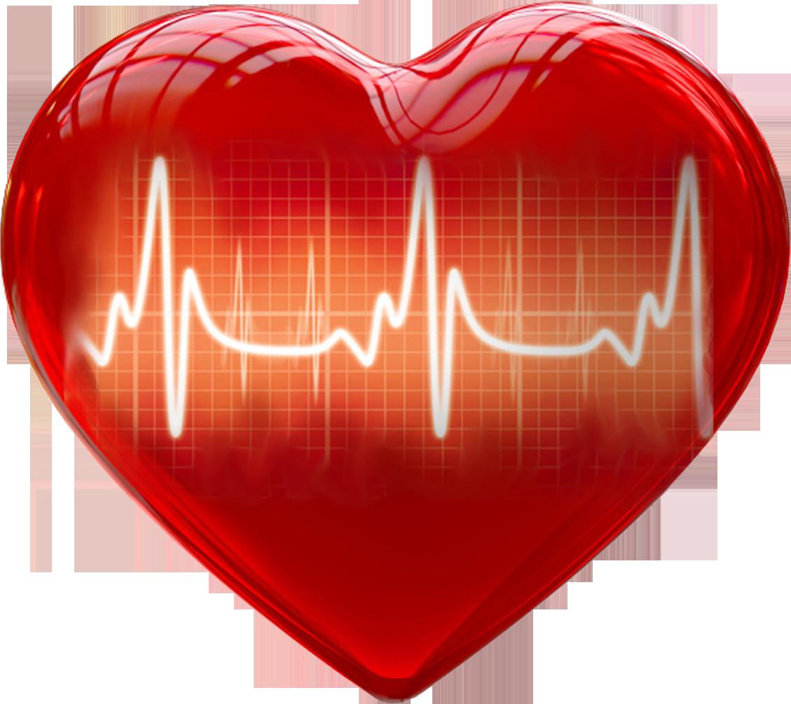 Как сделать бьющееся сердце Смотреть онлайн 14
