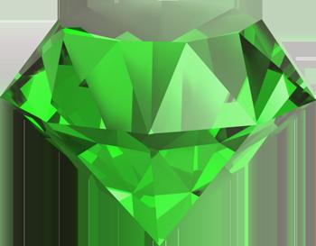 Красивые картинки алмаза