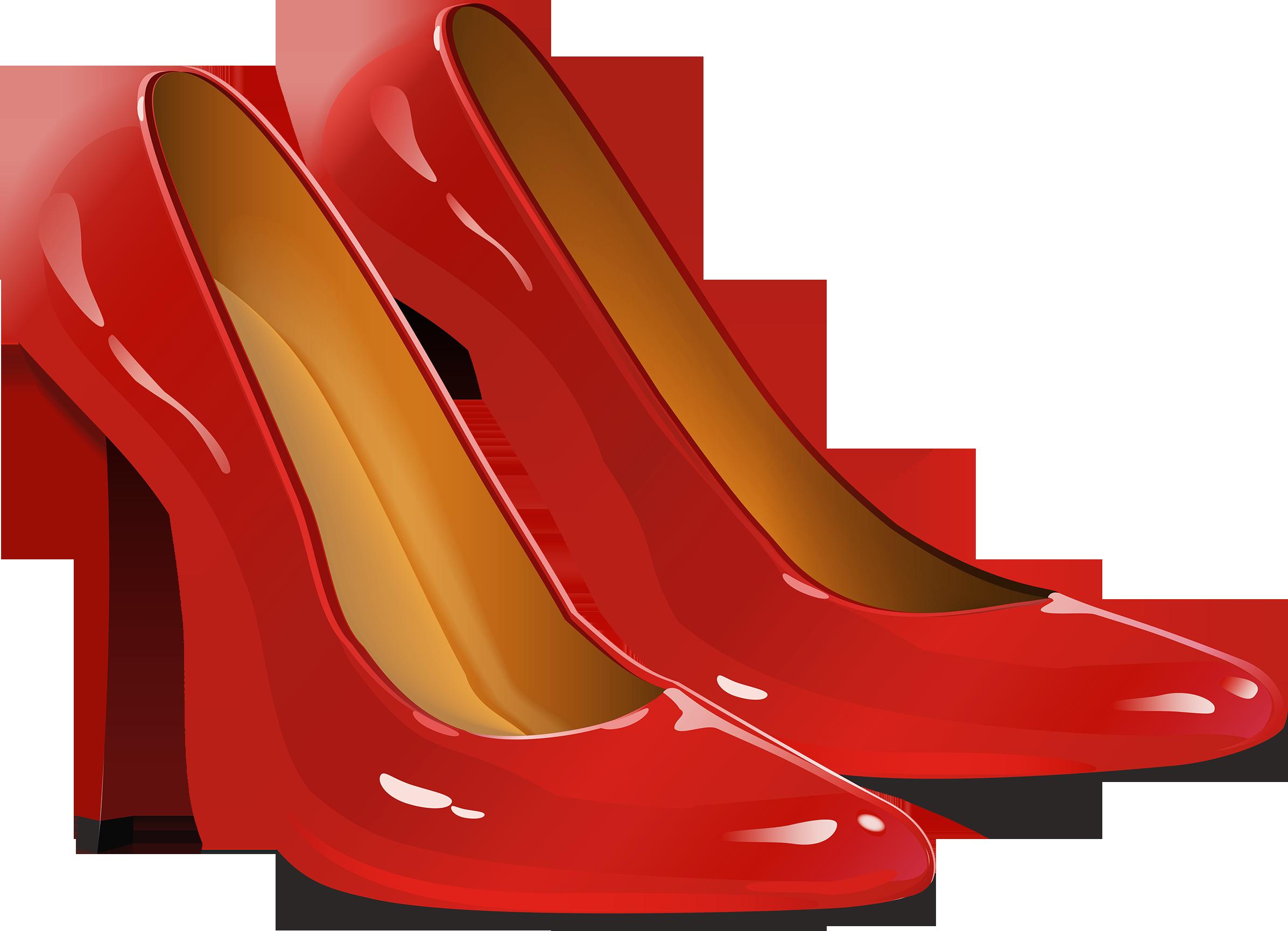 Женские туфли в интернет магазине в киеве