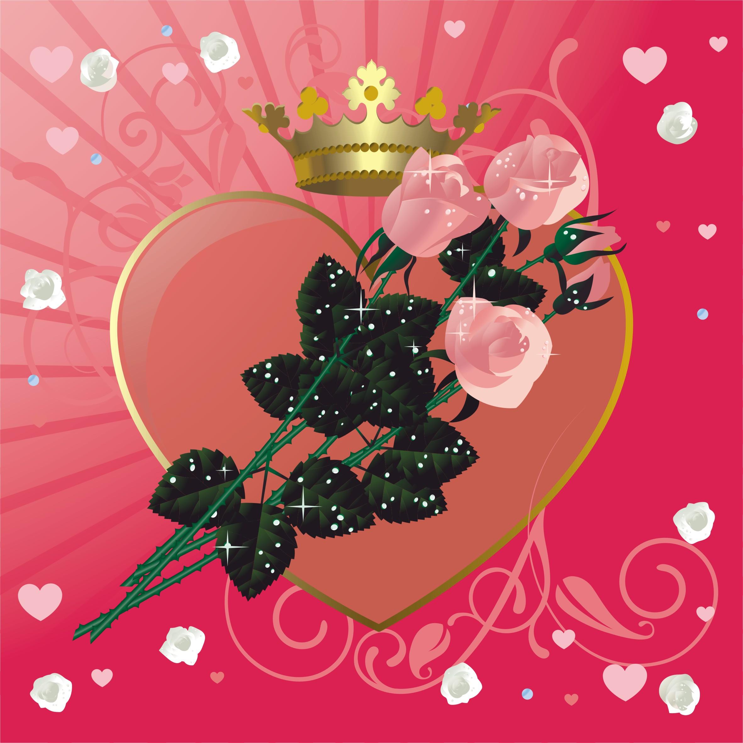 Поздравления с днём Татьяны 25 января - Поздравительные 26