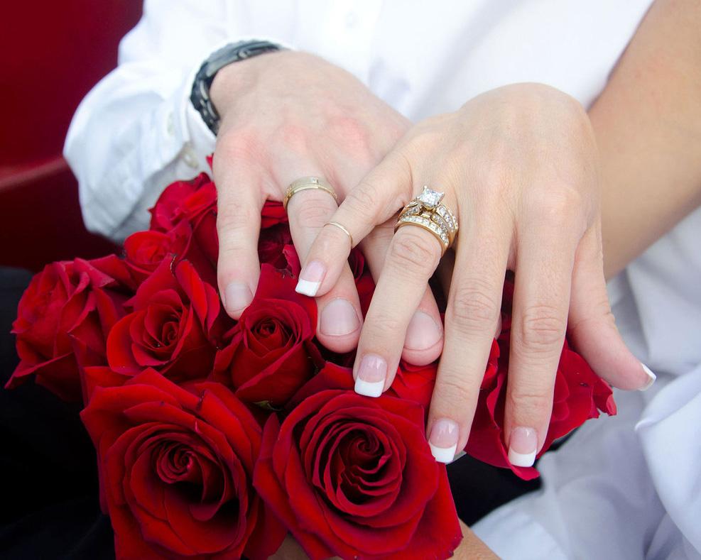 К чему сниться девушке подготовка к свадьбе