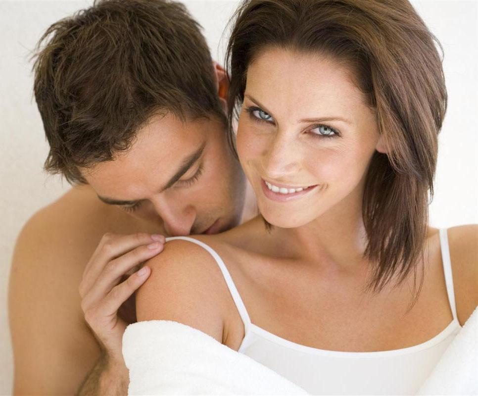 Фото на аву влюбленные пары 3