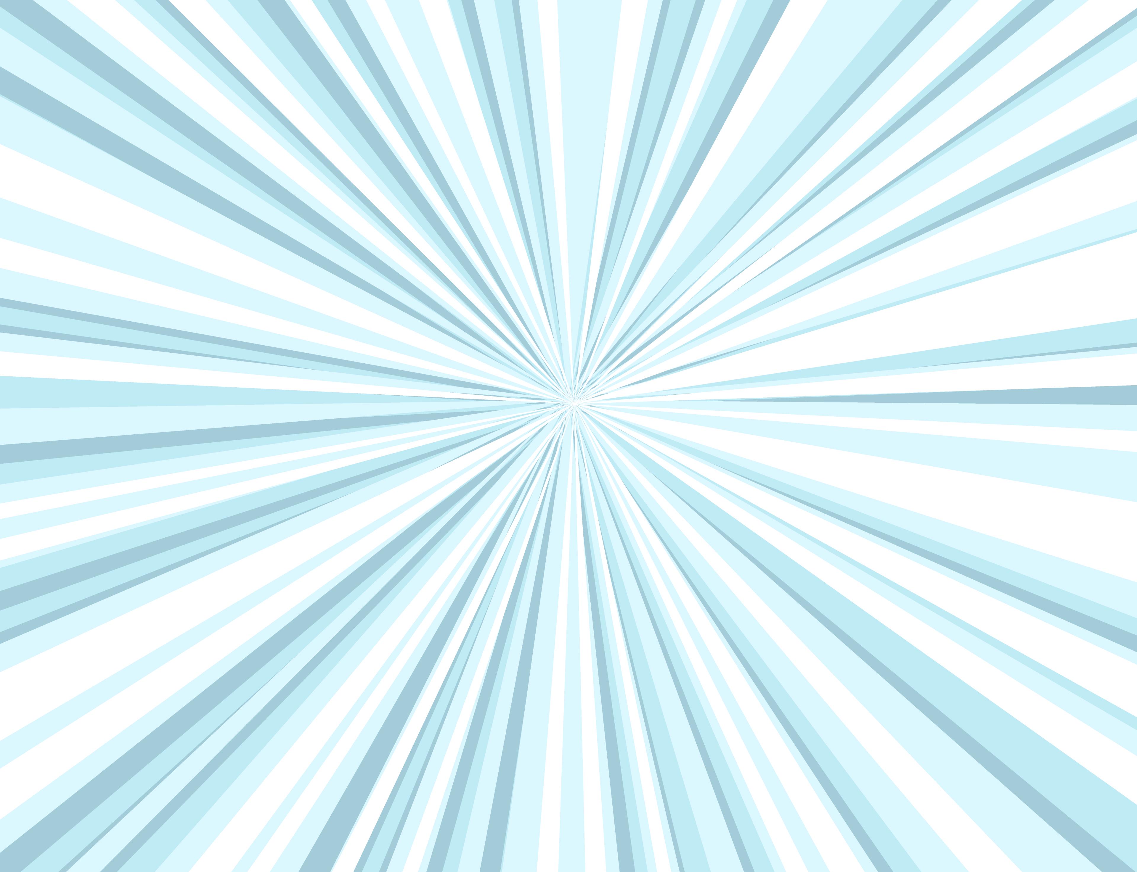 Фоны Голубые фон картинки фото рисунки Голубые