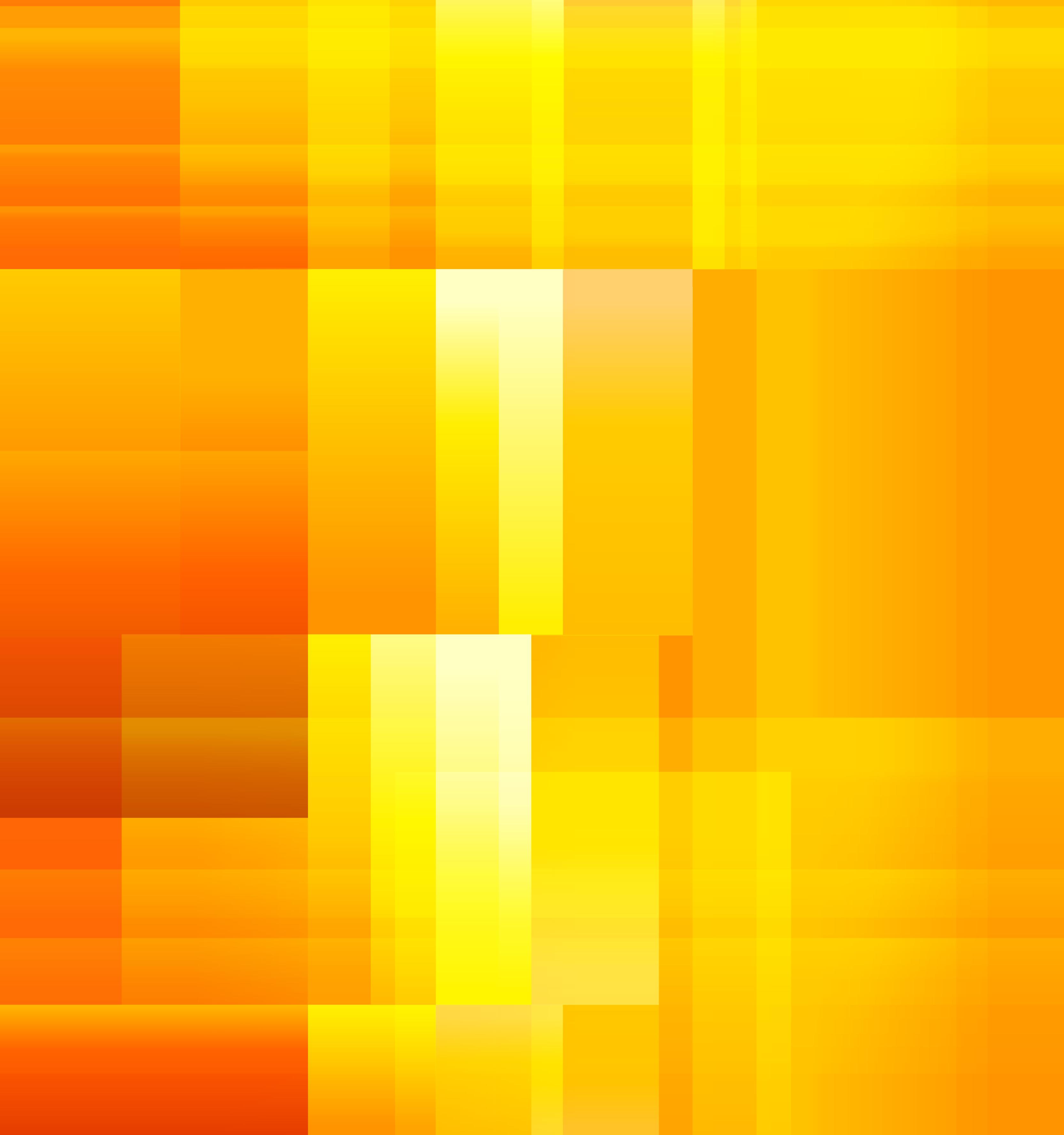 Желтые и оранжевые фоны: http://gif-kartinki.ru/zheltye-fony.html