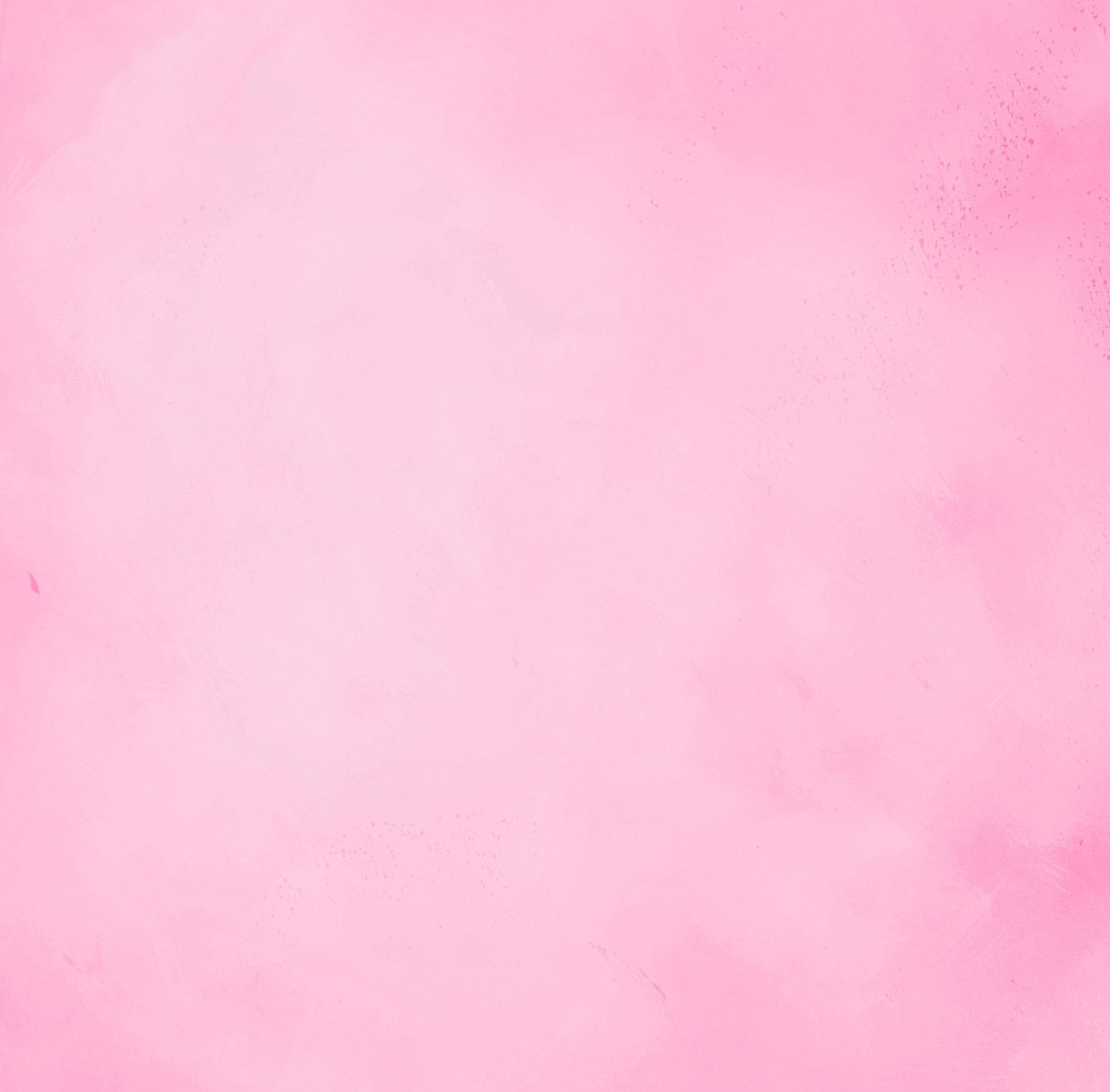 pastel pink wallpaper