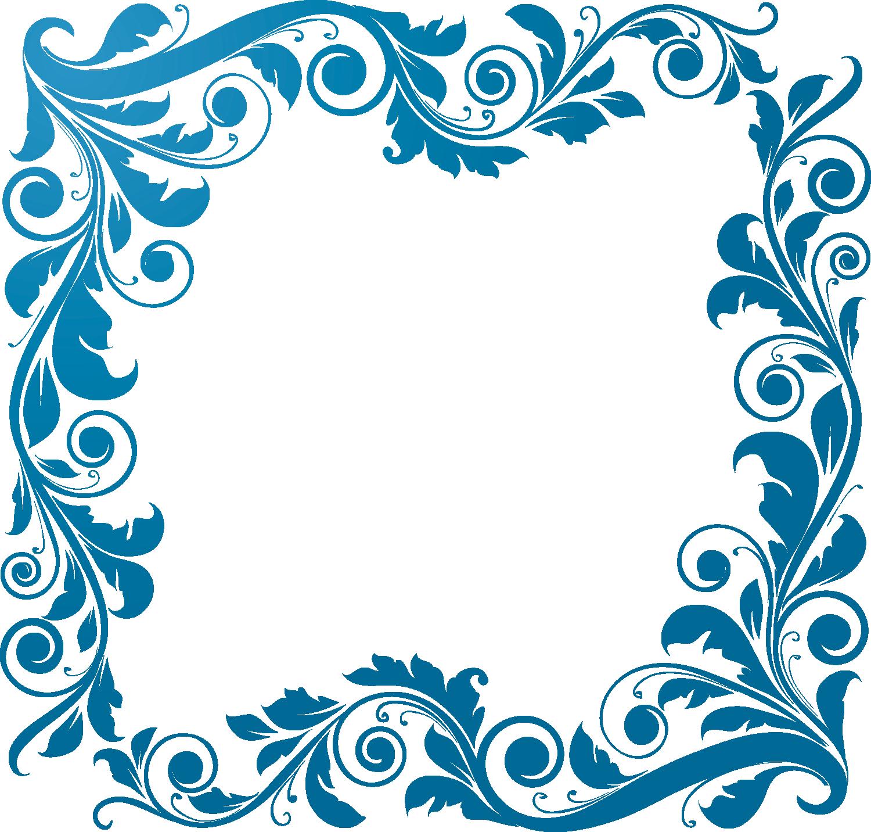 Голубой лист фото  photosfloweryru