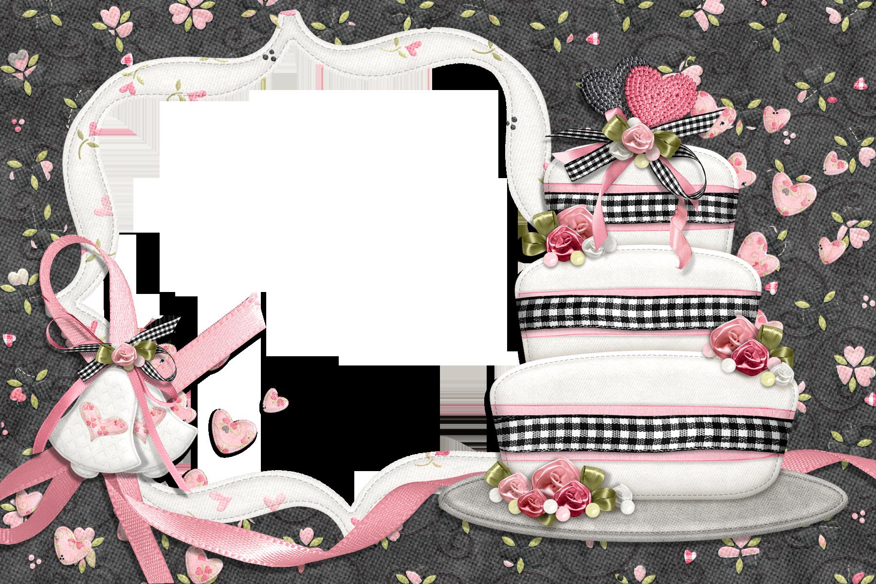 Пожелания для дня рождения распечатать