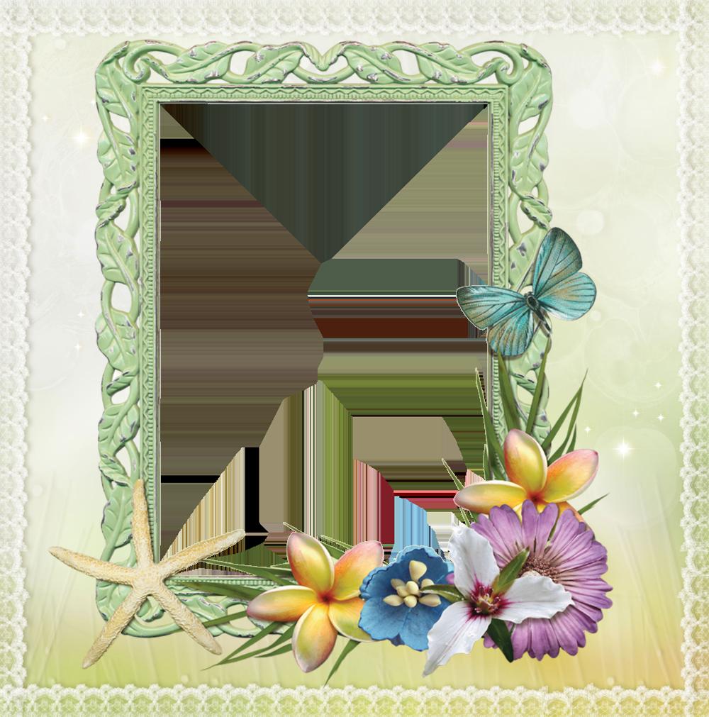 Фото ретро цветы