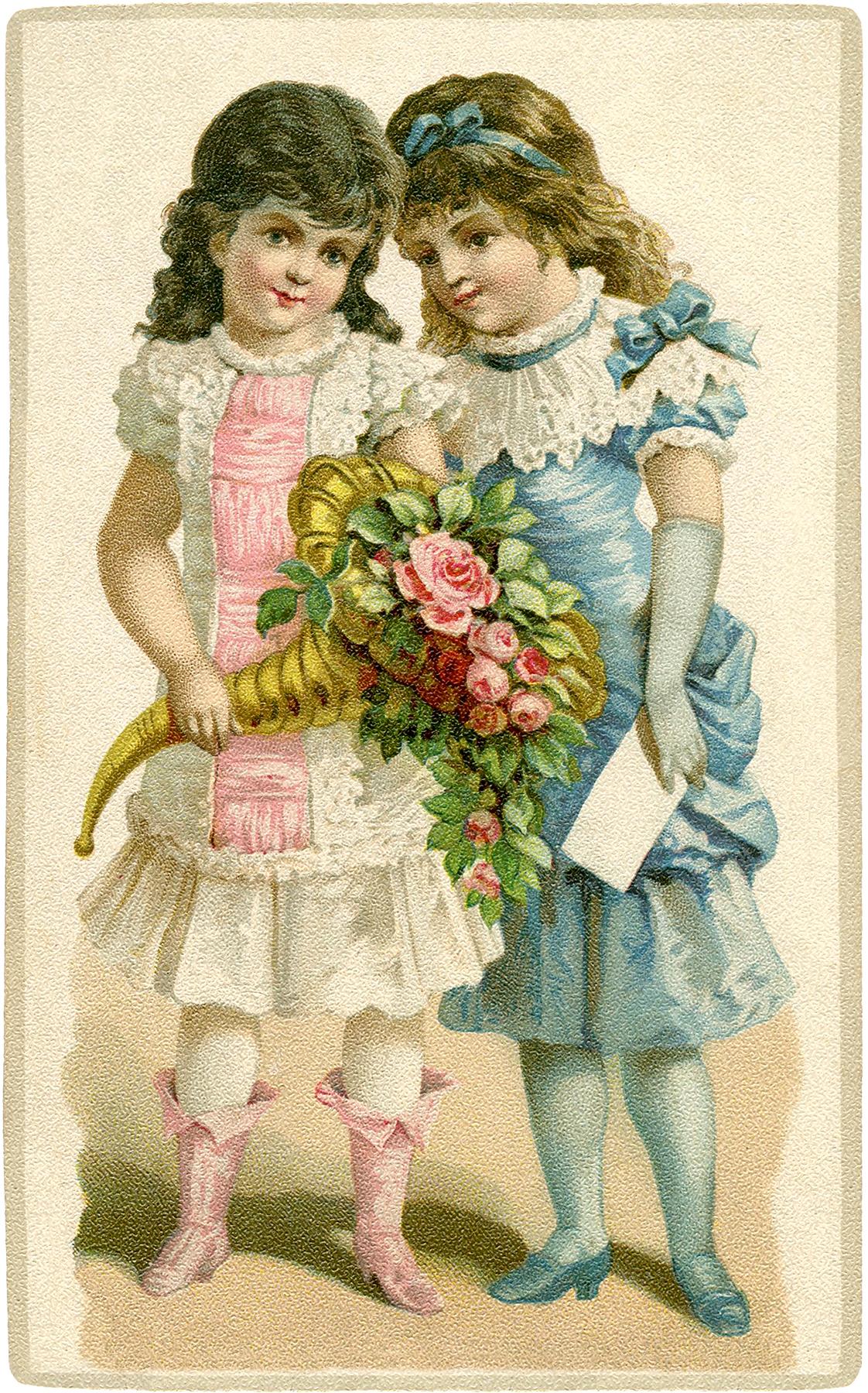 Картинки красивых девушек на рабочий стол Обои девушки